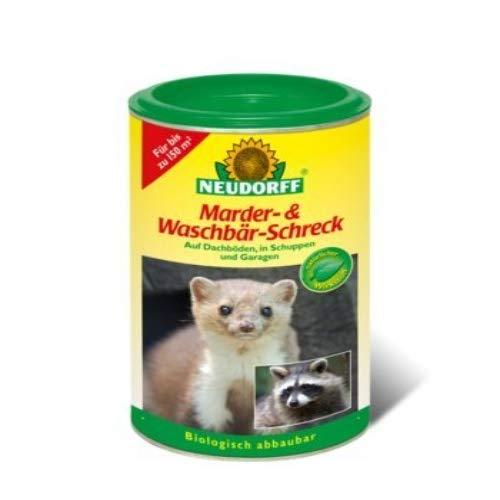 Neudorff Marder-& Waschbr-Schreck 300 g