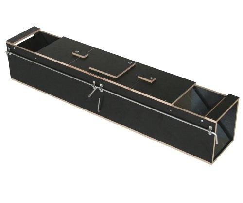 marder fangen wie du einen marder f ngst und woanders aussetzt. Black Bedroom Furniture Sets. Home Design Ideas