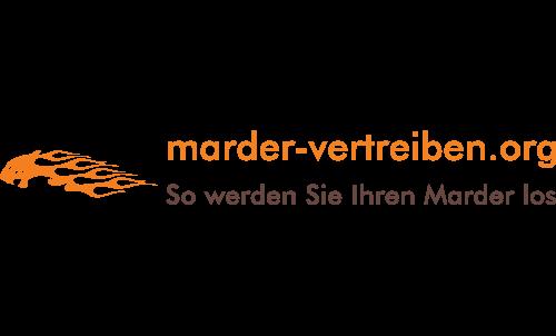 marder-vertreiben.org – Großer Ratgeber rund um den Marder
